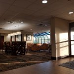 Photo of Hampton Inn Cleveland Solon
