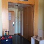 Photo de Hotel Tramuntana