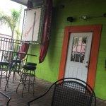 Billede af Magnolia's Oyster Bar & Cafe