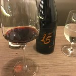 Photo of Brio Wine and Dine