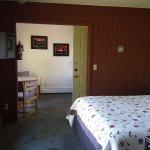 Photo de Thomsonite Beach Inn & Suites