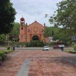 Photo of La Crucecita