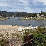 Boulder Bay Park