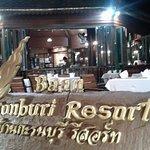Foto di Baan Karonburi Resort