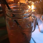 Archetypus Cafe照片