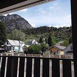 Foto de Abram Inn & Suites
