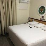 Photo de Taiama Plaza Hotel