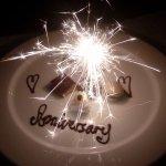 Happy 30th Anniversary to us.