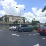 Photo of Ramada Hialeah/Miami Airport