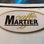Foto de Caffe Martier