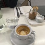 Foto de R.coffee
