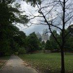 Photo of Piedmont Park