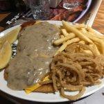 Foto de Soaring Eagle Spur Steak Ranch