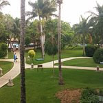Photo of IBEROSTAR Paraiso Del Mar