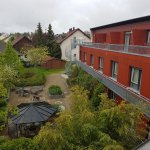 Photo of Hotel-Pension Linner