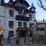Posthotel Schladming Foto