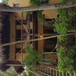 Photo of Hip Hotel Tulum