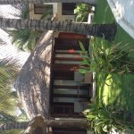 Photo of Sunsea Resort