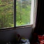 Photo of Shilin Hotel