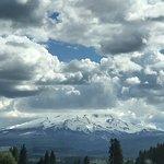 Photo de Mount Hood