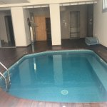 Photo de Hotel Grotta