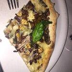 Life Pizzeria Bio의 사진