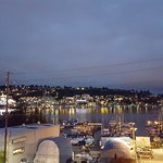 Photo of Silver Cloud Inn Seattle - Lake Union