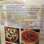 Photo of Pizzaioli Veraci Toledo