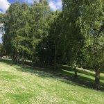 Photo of Phoenix Park