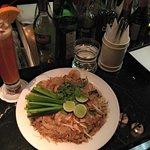 Photo of Manhattan Bar - at the JW Marriott Hotel Bangkok