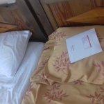 Photo of Hotel Coronis