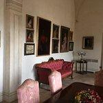 Foto di Palazzo Viceconte
