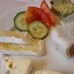 Photo de Hotel Restaurant Doctor Weinstuben