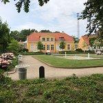 Photo of Frederiksberg Have