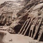Photo de Musée de la Nubie