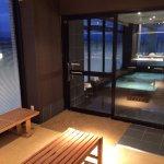 Φωτογραφία: Candeo Hotels Kikuyo Kumamoto Airport
