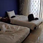 Photo de Philae Hotel