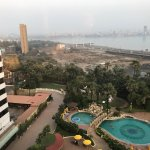 Photo de Taj Lands End