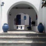 Photo of Coralli Beach Apartments