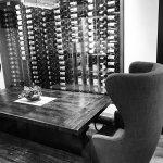 Foto di Kimpton Hotel Vintage Seattle