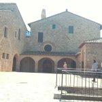 Foto de San Damiano