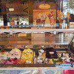 Photo of Cafeteria Attitude&Aptitude
