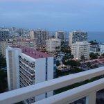 Hotel Los Patos Park Foto