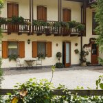 Photo of Agritur Pra-Sec