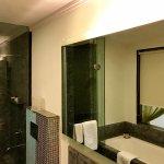 Premium Temptation Suite – Bathroom