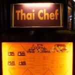 menu (upper half)
