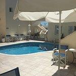Foto di Reverie Santorini Hotel