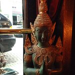 Photo of Na Siam