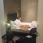 Appartement capucins