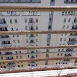 Foto de Platinum Apartments